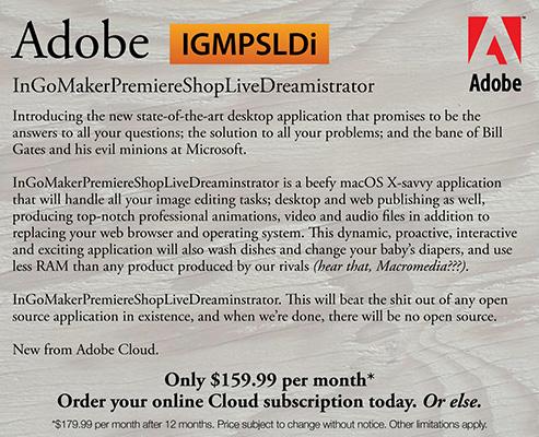 Adobe 3x4 Lo-Res.jpg