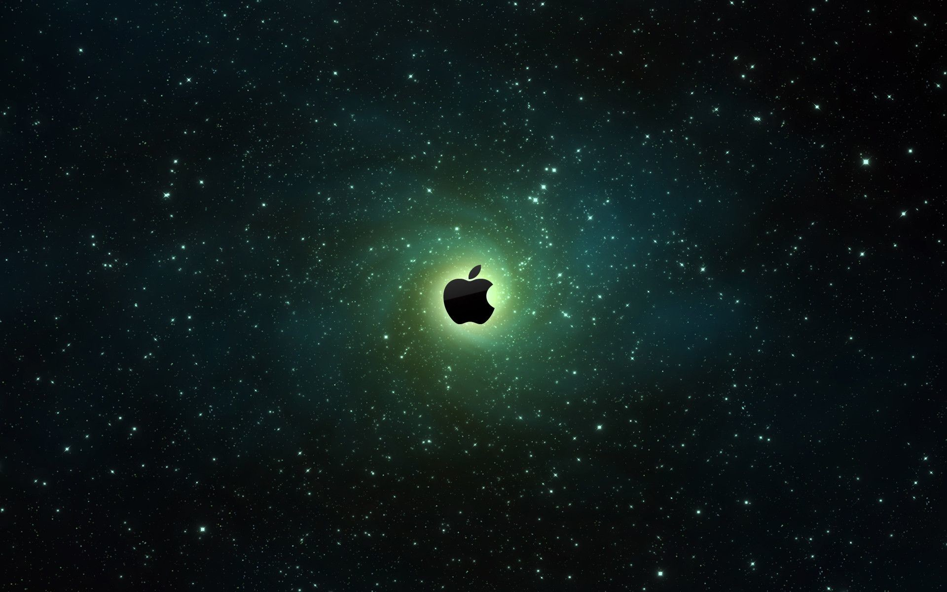 apple_galaxy.jpg