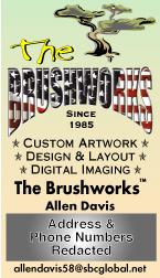 Brushworks BusnCard.jpg