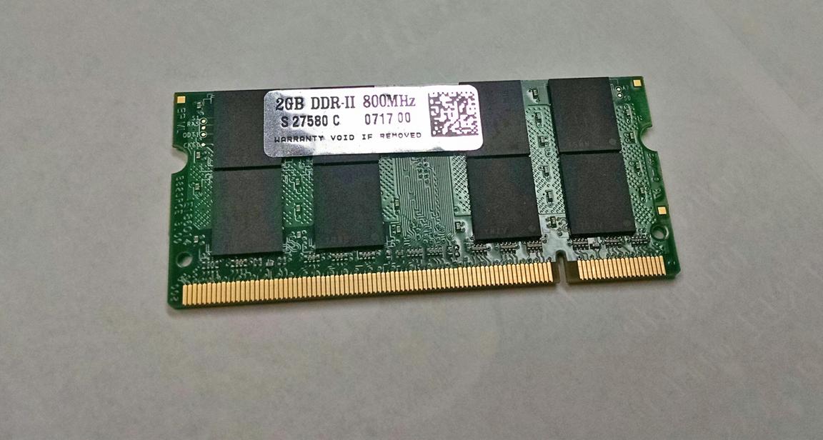 IMG_20190630_093800 RAM 1.jpg