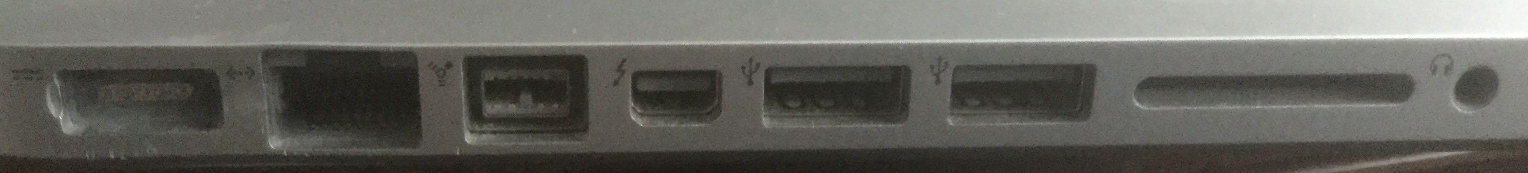 Macbook ports.jpg