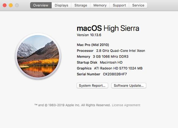 my-mac-pro-001.png