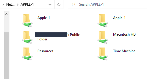Windows Network.png