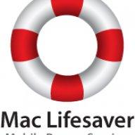 Mac Lifesaver