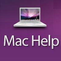www.mac-help.com